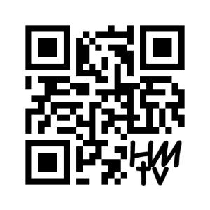 Link to houstonmedia.tv website