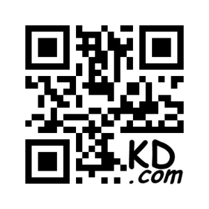 Link tp karldallas.com website