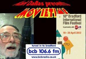 Movietime BIFF 2012