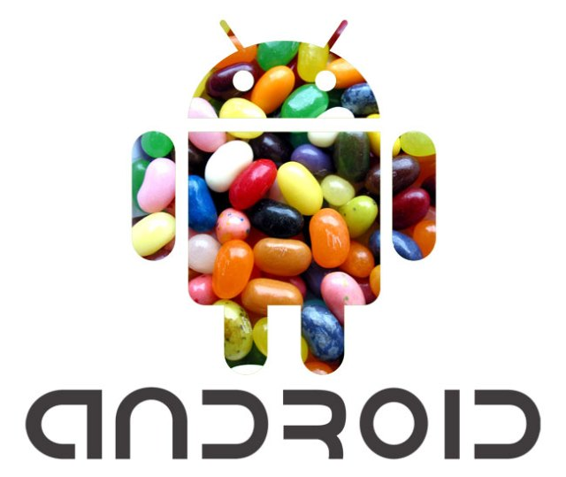 What to Expect in Android Jelly Bean with Project Butter