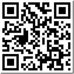 QRreader code image