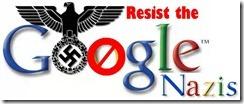 ResistTheGoogleNazis